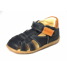 Rullsand -Stabil und flexibel von Kavat