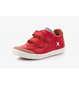 Cooler Sneaker von Froddo
