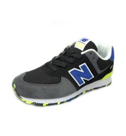 Modischer Sneaker von New Balance