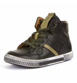 Cooler Midcut- Sneaker von Froddo