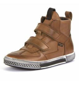 Cooler Midcut - Sneaker von Froddo