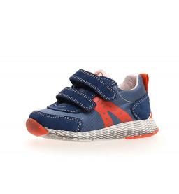 Farbiger Sneaker - Arik von Naturino