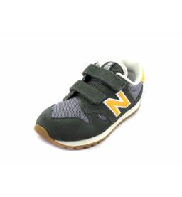 Der 520 von New Balance