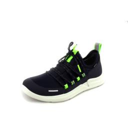 Thunder- Sneaker Goretex von Superfit