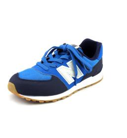 Sneaker GC 574 von New Balance