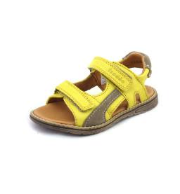 Sportliche Sandale von Froddo