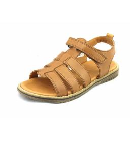 Klassiche Sandale von Froddo