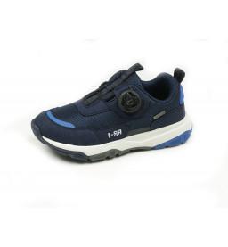 Sneaker mit BOA Verschluß von Richter