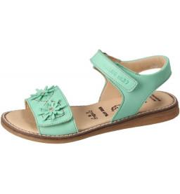 Schöne Sandale von Däumling