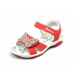 Modische Sandalette von Primigi