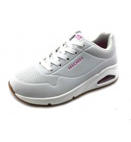 ON AIR luftiges Laufen von Skechers