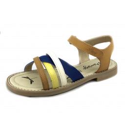 Modische Sandale von Primigi